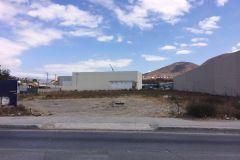 Foto de terreno comercial en venta en Río Tijuana 3a Etapa, Tijuana, Baja California, 4328233,  no 01