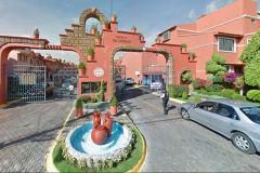 Foto de casa en condominio en venta en Santa Cruz del Monte, Naucalpan de Juárez, México, 5141034,  no 01