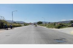 Foto de terreno habitacional en venta en avenida guadalupe 2447, el colli primavera, zapopan, jalisco, 2909598 No. 01