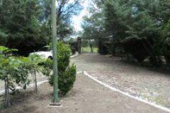 Foto de casa en venta en Tequisquiapan Centro, Tequisquiapan, Querétaro, 5405197,  no 01