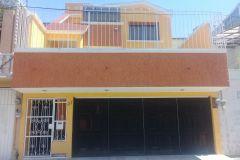 Foto de casa en venta en Izcalli Ecatepec, Ecatepec de Morelos, México, 5228950,  no 01
