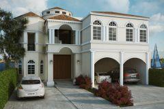 Foto de casa en venta en Puerto Aventuras, Solidaridad, Quintana Roo, 4340406,  no 01