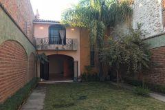 Foto de casa en venta en Los Camichines, Tonalá, Jalisco, 4407383,  no 01