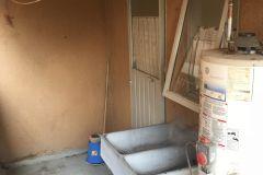 Foto de departamento en venta en Los Héroes, Ixtapaluca, México, 5199234,  no 01