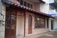 Foto de casa en venta en Xalapa Enríquez Centro, Xalapa, Veracruz de Ignacio de la Llave, 4397077,  no 01