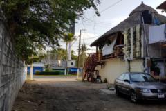 Foto de terreno comercial en venta en La Zanja O La Poza, Acapulco de Juárez, Guerrero, 4555430,  no 01