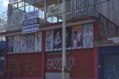 Foto de terreno comercial en venta en Antigua Penal de Oblatos, Guadalajara, Jalisco, 5247948,  no 01