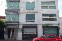 Foto de oficina en renta en Santa Cruz los Angeles, Puebla, Puebla, 5247897,  no 01