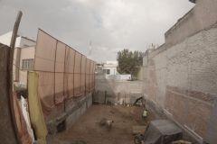Foto de terreno habitacional en venta en General Pedro Maria Anaya, Benito Juárez, Distrito Federal, 5122674,  no 01