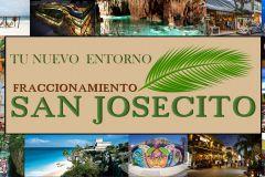 Foto de terreno habitacional en venta en Puerto Aventuras, Solidaridad, Quintana Roo, 4328022,  no 01