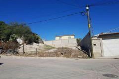 Foto de terreno habitacional en venta en Ampliación Guaycura, Tijuana, Baja California, 5061952,  no 01