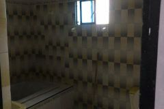 Foto de casa en venta en Victoria de Durango Centro, Durango, Durango, 5393117,  no 01