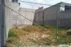 Foto de terreno habitacional en venta en Jardines de Morelos Sección Islas, Ecatepec de Morelos, México, 4676151,  no 01