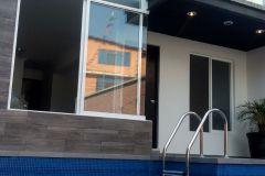 Foto de casa en venta en 3 de Mayo, Emiliano Zapata, Morelos, 4461726,  no 01