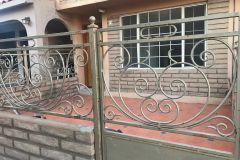 Foto de casa en venta en Arboledas 2, Ensenada, Baja California, 4638265,  no 01