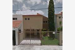 Foto de casa en renta en 25 25, la florida, mérida, yucatán, 0 No. 01