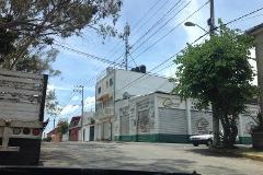 Foto de local en venta en avenida ahuatepec esquina clavel 25, antonio barona centro, cuernavaca, morelos, 1464883 No. 01