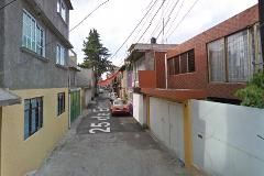 Foto de casa en venta en 25 de enero 0, campamento 2 de octubre, iztacalco, distrito federal, 0 No. 01