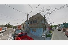 Foto de casa en venta en  , 25 de julio, gustavo a. madero, distrito federal, 4638979 No. 01