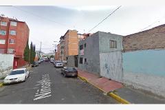 Foto de casa en venta en  , 25 de julio, gustavo a. madero, distrito federal, 0 No. 02