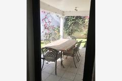 Foto de casa en venta en 25 norte 3677, nueva aurora popular, puebla, puebla, 0 No. 01