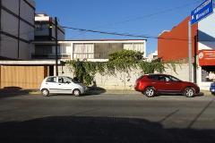 Foto de casa en renta en 25 poniente 0, belisario domínguez, puebla, puebla, 4297244 No. 01