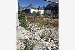 Foto de terreno habitacional en venta en 25 poniente 25, centro, puebla, puebla, 4330694 No. 01