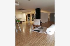 Foto de edificio en renta en 25 poniente 301, centro, puebla, puebla, 3306992 No. 01