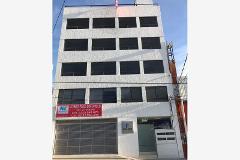 Foto de edificio en renta en 25 poniente 3300, santa cruz los angeles, puebla, puebla, 4458742 No. 01