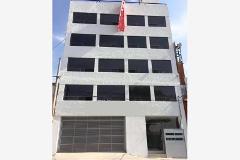 Foto de edificio en renta en 25 poniente , santa cruz los angeles, puebla, puebla, 3754072 No. 01