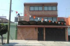 Foto de casa en venta en 25 , san juan de aragón iv sección, gustavo a. madero, distrito federal, 4632813 No. 01