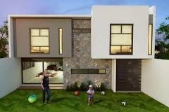 Foto de casa en venta en roble 25, villas del roble, san luis potosí, san luis potosí, 2677441 No. 01