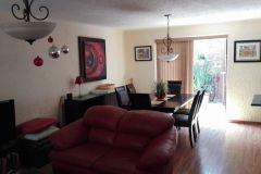 Foto de casa en venta en Lomas Del Valle, Zapopan, Jalisco, 4643197,  no 01