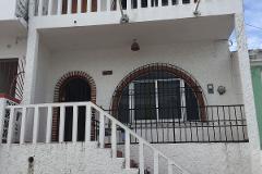 Foto de casa en venta en 2519 , centro, mazatlán, sinaloa, 0 No. 01