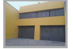 Foto de local en renta en Adolfo López Mateos, Atizapán de Zaragoza, México, 4479411,  no 01