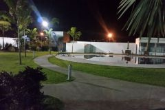 Foto de departamento en venta en Ampliación Benito Juárez, Emiliano Zapata, Morelos, 4323356,  no 01