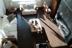 Foto de casa en venta en Las Brujas, Querétaro, Querétaro, 4627269,  no 01