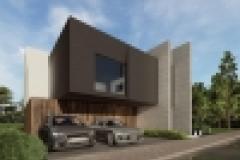 Foto de casa en venta en San Bernardino Tlaxcalancingo, San Andrés Cholula, Puebla, 5234325,  no 01