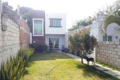 Foto de casa en venta en Año de Juárez, Cuautla, Morelos, 4536279,  no 01