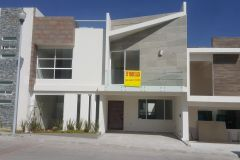 Foto de casa en venta en Lomas de Angelópolis II, San Andrés Cholula, Puebla, 4697786,  no 01