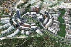 Foto de terreno habitacional en venta en Cumbres de Santa Catarina 1 Sec, Santa Catarina, Nuevo León, 4713467,  no 01