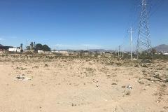 Foto de terreno industrial en venta en 25903 22, parque industrial, ramos arizpe, coahuila de zaragoza, 4312151 No. 01