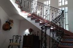 Foto de casa en renta en Cuauhtémoc, Cuauhtémoc, Distrito Federal, 4478136,  no 01
