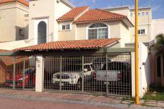 Foto de casa en venta en Bosques del Prado Oriente, Aguascalientes, Aguascalientes, 5252340,  no 01