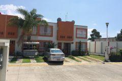 Foto de casa en venta en Chapulco, Puebla, Puebla, 3400839,  no 01
