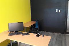 Foto de oficina en renta en Mirador, Chihuahua, Chihuahua, 4715279,  no 01