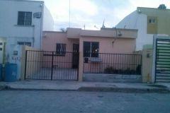 Foto de casa en venta en Vista Hermosa, Reynosa, Tamaulipas, 4415092,  no 01