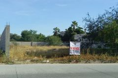 Foto de terreno habitacional en venta en Barrio El Manglito, La Paz, Baja California Sur, 4360122,  no 01