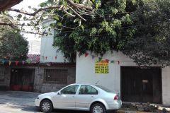 Foto de terreno habitacional en venta en Lindavista Sur, Gustavo A. Madero, Distrito Federal, 4267523,  no 01