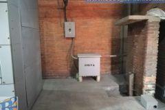 Foto de bodega en renta en Isidro Fabela, Lerma, México, 5102513,  no 01